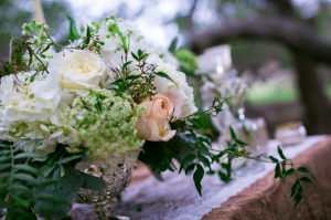 Central Coast Bride Guide ~ La Cuesta Ranch_169