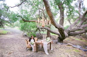 Central Coast Bride Guide ~ La Cuesta Ranch_182